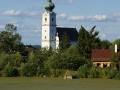 kirchberg-am-walde