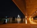 Donauinsel15