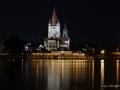 Donauinsel16