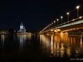 Donauinsel17
