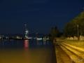 Donauinsel19