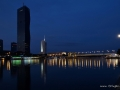 Donauinsel5