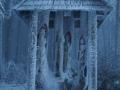Eisregen 3