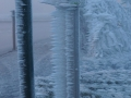 Eisregen 9