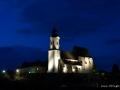 Kirche Emmersdorf 3