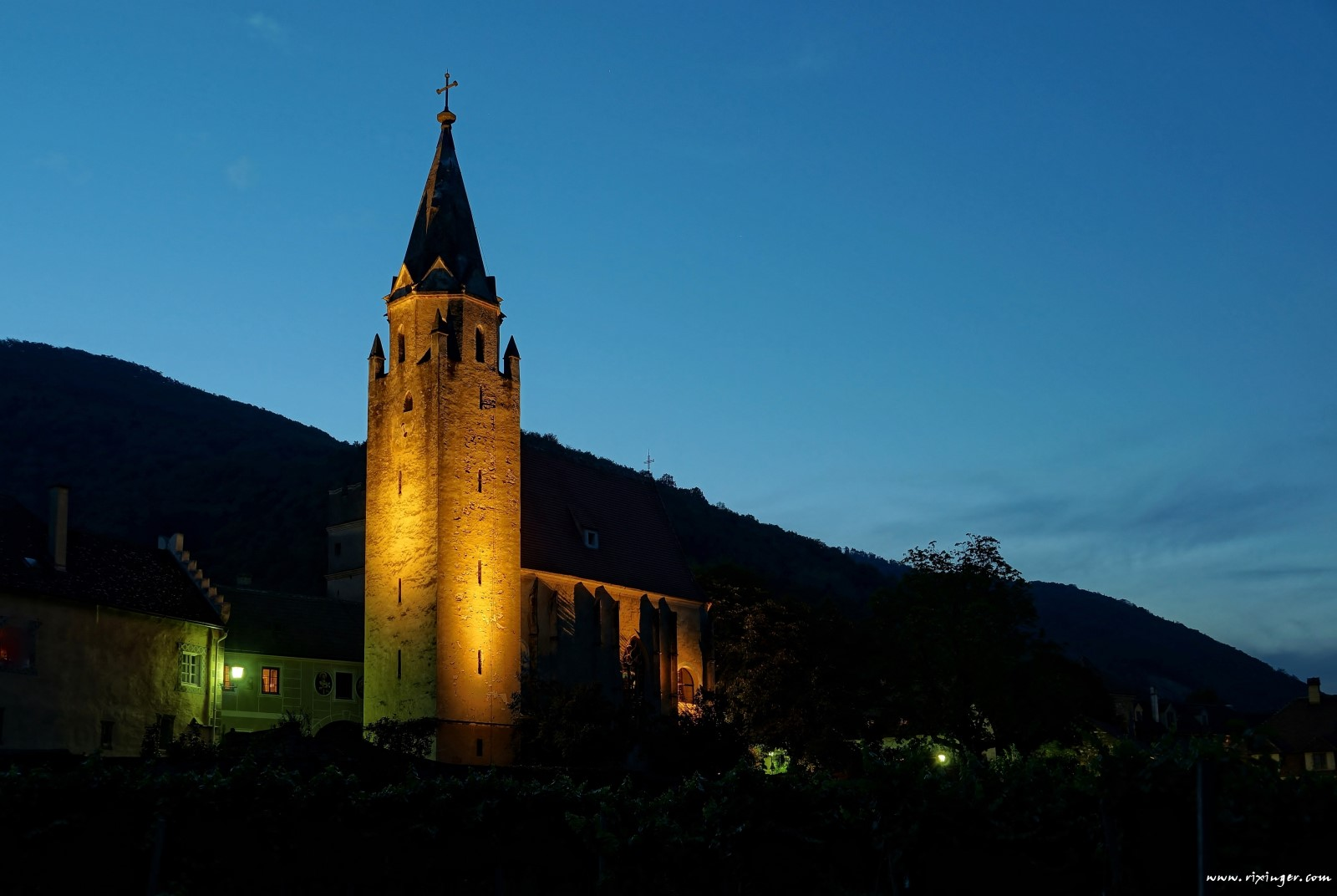 Schwallenbach 2