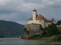 Schloss Schönbühel 1