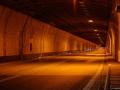 Tunnel Dürnstein 2