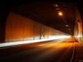 Tunnel Dürnstein 3