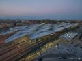 Hauptbahnhof02