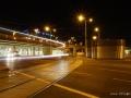 Hauptbahnhof10