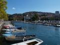 Rijeka 1