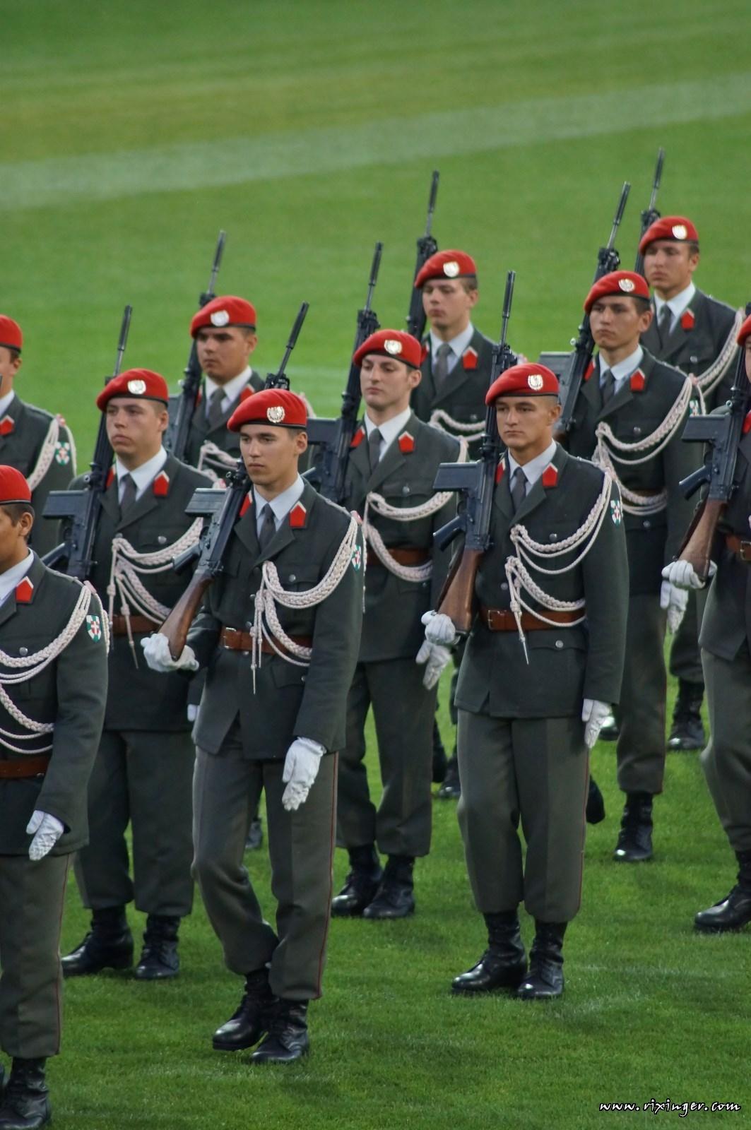 Militärmusik6