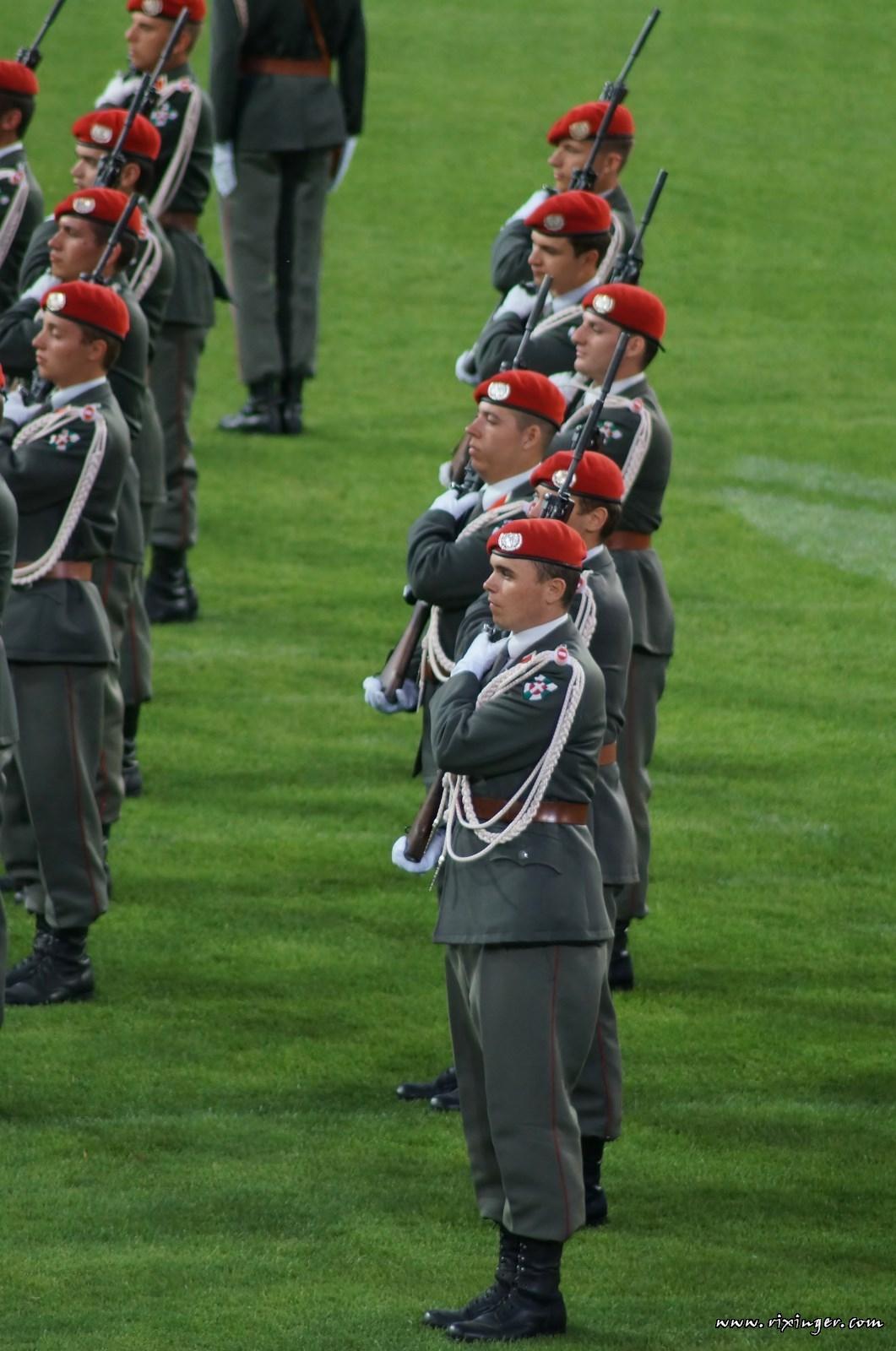 Militärmusik8