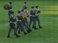 Militärmusik3