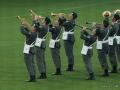 Militärmusik4