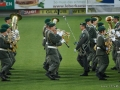 Militärmusik5
