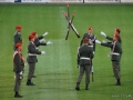 Militärmusik7