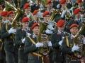 Militärmusik9