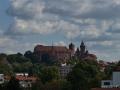 Nürnberg14
