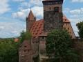 Nürnberg3