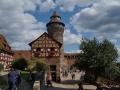 Nürnberg4