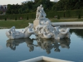Belvedere6.jpg