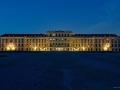 SchlossSchönbrunn3