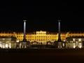 SchlossSchönbrunn9