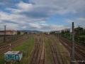 Bahnstrecke Wien Penzing