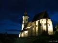 Kirche Emmersdorf 2