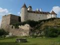 Schloss Schönbühel