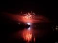 Sonnenwende Melk12.jpg