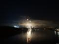 Sonnenwende Melk5.jpg