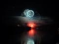 Sonnenwende Melk9.jpg